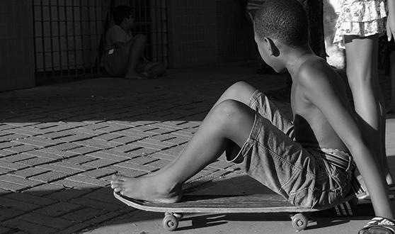 skateboard-1189255_1920_optim_klein