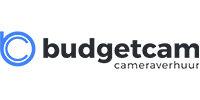 Budgetcam