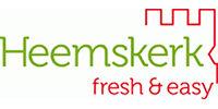 W. Heemskerk Fresh